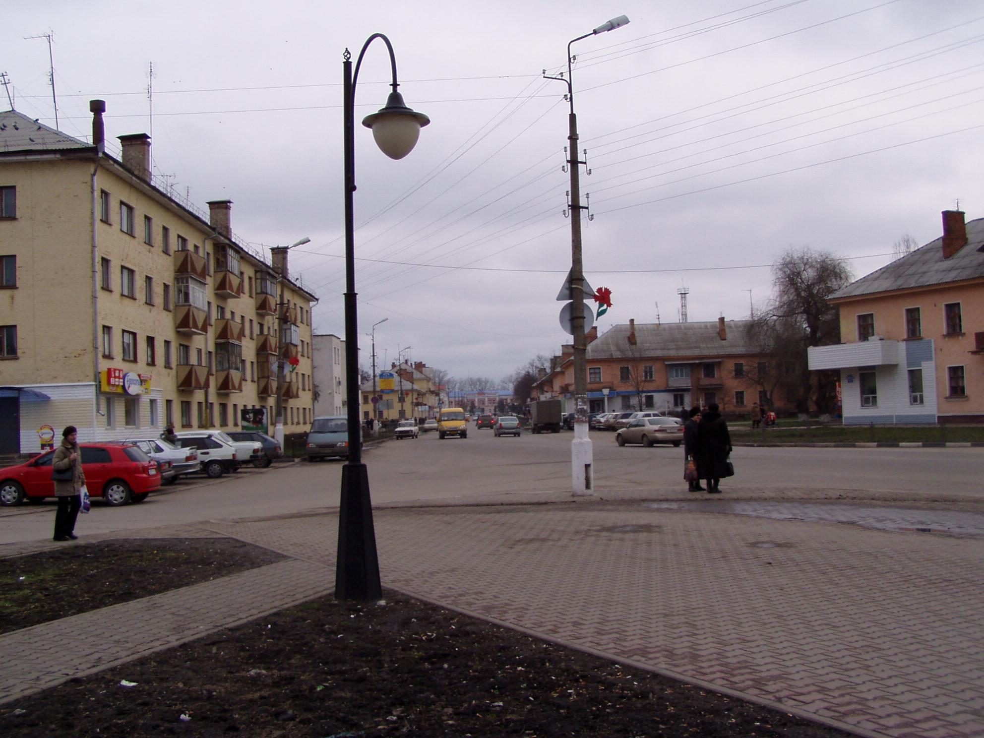Проститут парень в белгороде 19 фотография